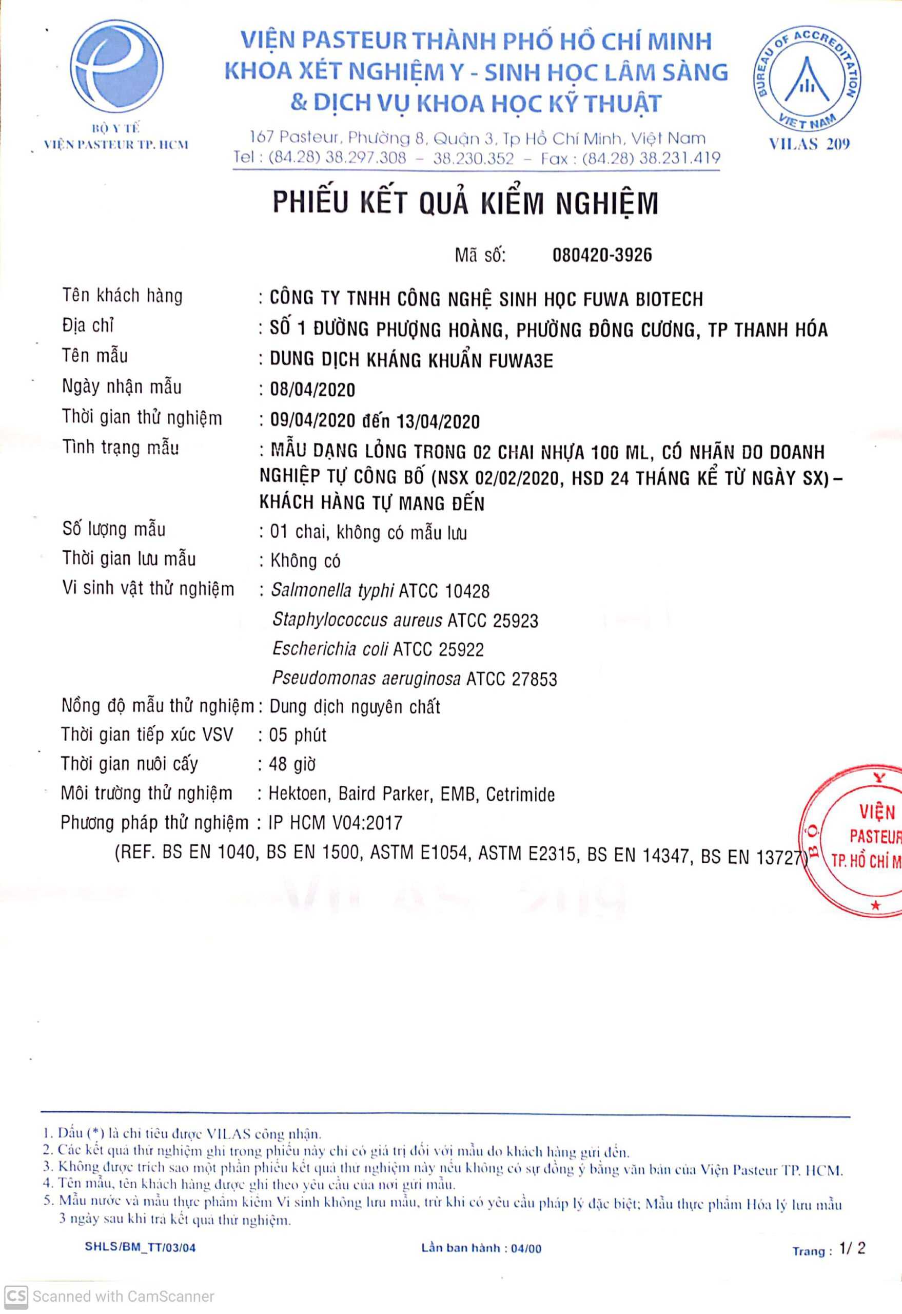 03 Test Binh XIT Khu mui KK 01 1 scaled