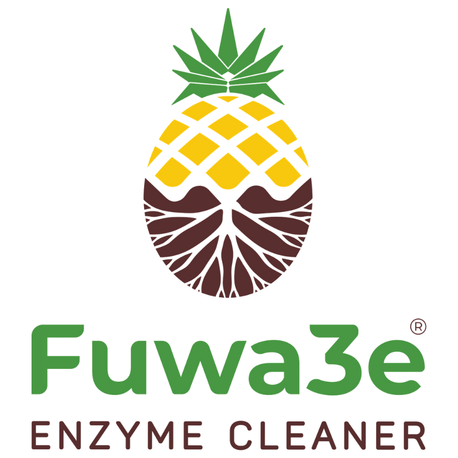 Fuwa3E