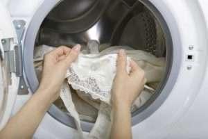 Nước giặt đồ lót, nội y đáng dùng nhất
