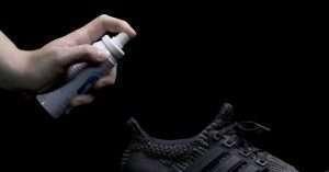 xịt khử mùi hôi giày