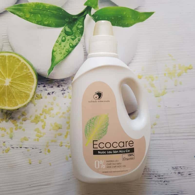 Nuoc lau san Ecocare